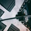 «Молодые хотят покупать на бирже акции знакомых стартапов »: тренды финансов по мнению основателя сервиса Robinhood