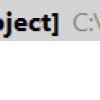 Настройка среды разработки Webpack 3 + Angular 4: от сложного к простому