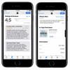 Монетизация приложений в iOS 11: таргетируем встроенные покупки в новом App Store