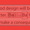 Погружение в CSS: метрики шрифтов, line-height и vertical-align