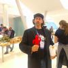 Робоотчет о GDD Europe 2017