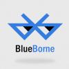 Уязвимость BlueBorne в протоколе Bluetooth затрагивает миллиарды устройств