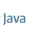 Компания Oracle передаст проект Java EE в руки сообщества Eclipse Foundation