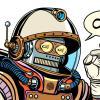 Помедленнее, мы записываем: 10 новых применений API QIWI Кошелька, которые предложил Хабр