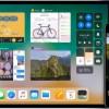 Новый формат изображения iOS 11 может создавать проблемы для пользователей ПК
