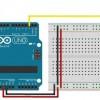 Прототипирование в среде Python-Arduino