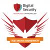 Результаты летней стажировки 2017 в Digital Security. Отдел анализа защищенности