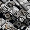 Великолепная подборка бесплатных шрифтов: лучшие из лучших