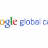Что будет, если запретят Google Global Cache — простым языком