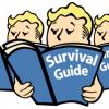 Руководство по выживанию в Steam для мобильных разработчиков