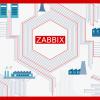 Zabbix 3.4: Массовый сбор данных на примерах счетчика Меркурий и smartmontools