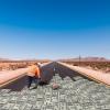 Из-за глобального потепления на обслуживание дорог тратятся огромные суммы