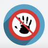 Не трогайте логи руками! Как сократить время на анализ с помощью автотестов