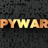 Новая операция кибершпионажа FinFisher: атаки MitM на уровне провайдера?
