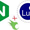 Быстрый пул для php+websocket без прослойки nodejs на основе lua+nginx