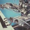 «Человек» искусства: способен ли искусственный интеллект творить?