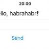 iOS+Kotlin. Что можно сделать сейчас