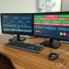 Инженерные системы наших дата-центров и их мониторинг, часть вторая