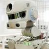 Робот «Фёдор» пройдёт испытания на космическом корабле «Федерация»