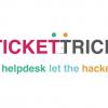 Ticket Trick: взлом сотен компаний через службы поддержки пользователей