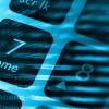 Компьютерная криминалистика (форензика): подборка полезных ссылок