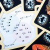 «Короли математики»: аналитика Big Data в банке. Проект ГАУСС в ВТБ