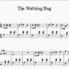 Обзор дефектов кода музыкального софта. Часть 1. MuseScore