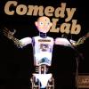 Почему искусственный интеллект обделён чувством юмора