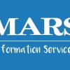 Mars Information Services: добро пожаловать в Марс