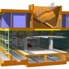 Чем отличается проектирование станции метро от проектирования коттеджа