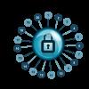 CIS Benchmarks: лучшие практики, гайдлайны и рекомендации по информационной безопасности