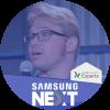 DevFest North в Питере уже 30 сентября
