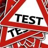 Selenium и Node.js: пишем надёжные браузерные тесты