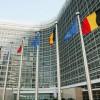ЕС призывает социальные сети удалять записи, разжигающие ненависть