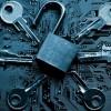 Криптоалгоритмы. Классификация с точки зрения количества ключей