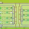 Мониторинг инженерной инфраструктуры в дата-центре. Часть 3. Система холодоснабжения