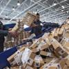 В России обложат пошлиной все интернет-покупки дороже €20