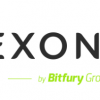 «Еще один шаг к блокчейну»: Bitfury Group представили Exonum 0.2