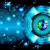 Компьютерное зрение. Ответы экспертов Intel