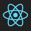 Новшества серверного рендеринга в React 16