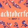 Hacktoberfest Open Hack Day в Avito — 7 октября