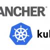 Что будет в Rancher 2.0 и почему он переходит на Kubernetes?