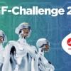 Участникам чемпионата RAIF стали доступны бизнес-данные «М.Видео»
