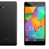 Librem 5 — мечты о защищенном смартфоне на линукс