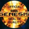 Чтобы пройти сертификацию Sega, разработчик игры назвал баги фичами