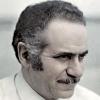 Филипп Георгиевич Старос — американский отец советской микроэлектроники