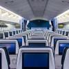 Как полёты на самолёте ломают ваш мозг