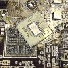 Уязвимость Intel ME позволяет выполнять неподписанный код