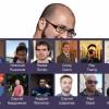 DevOops 2017: обзор докладов
