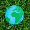 IoT и проблемы экологии